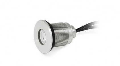 X-INGROUND LIGHT 1.5W / 3W