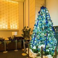 丸の内エリア クリスマスデコレーション&イルミネーション